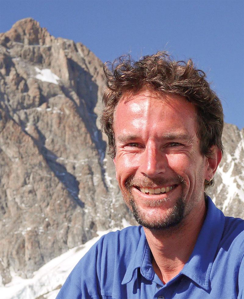 Roger Christen